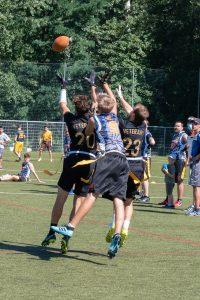 FLA 2 – Gameday 6 @Wiener Neustadt